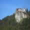 Kirándulás Szlovénia, Olaszország 005