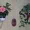 Virágos, nyárvége 6