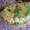 Diplomata torta2