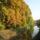 Itt van az ősz, itt van újra .....