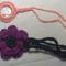 medalok:lila es narancs -20111030331