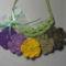 Oszike- nyaklanc- 20111030313