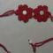 Piros kari,feher gyonggyel-20111030326