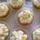 Muffinok Marcsitól