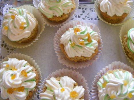 Narancsos muffinok2