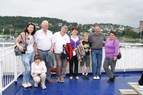 Oszlo-2011 16