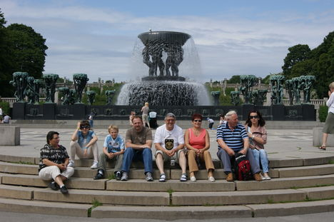 Oszlo-2011 17