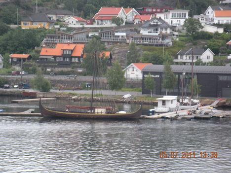 Oszlo-2011 18