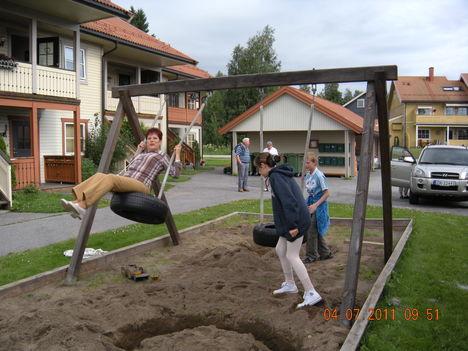 Oszlo-2011 19