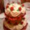 Torta Terikétől