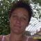 Rózsika:.:  Vikike és Norbika  anyukája