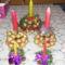 karácsonyi diszek 9