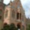 Kecskeméti városháza