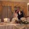 unokahugi esküvője