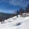 tél Meggyesben