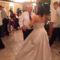 Férjecskémmel táncol az unokahugi