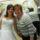 Szilvike esküvője