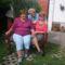 Barátnőimmel...2011. július