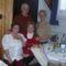 Közösnévnap2-2011 026