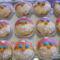 Muffinos télapó