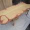 asztal01