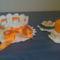 Gyertyatartok mas szemszogbol-20111206378