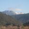 Hagymas - hegyseg deli reszet alkoto meszko hegyseg a Terko.