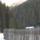 Hagymas-hegyseg