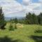 Hagymas-hegyseg a Gorgenyi-hegyekbol