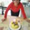 Mamika torta