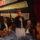 Magyarnóta és Csárdásfesztivál Torontálvásárhelyen-Vajdaságban VIVE 2011-az Újvidéki Tv közvetítése