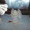 Karacsonyi_1189154_5016_s
