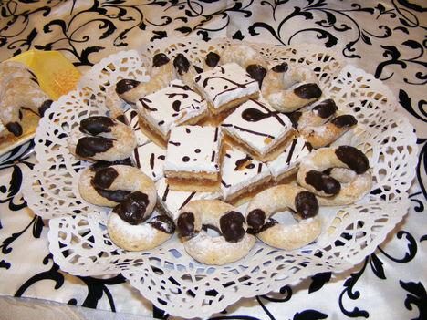almás pite dios kifli