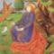 szerzetesek és tudósok művei 11