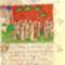 szerzetesek és tudósok művei 17