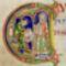 szerzetesek és tudósok művei 18