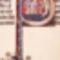 szerzetesek és tudósok művei 19