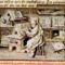 szerzetesek és tudósok művei 22