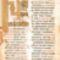 szerzetesek és tudósok művei 26