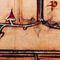 szerzetesek és tudósok művei 28