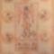 szerzetesek és tudósok művei 2