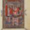 szerzetesek és tudósok művei 30
