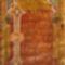 szerzetesek és tudósok művei 31
