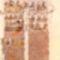 szerzetesek és tudósok művei 33