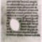 szerzetesek és tudósok művei 36