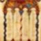 szerzetesek és tudósok művei 39