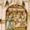 szerzetesek és tudósok művei 40