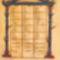 szerzetesek és tudósok művei 43