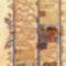 szerzetesek és tudósok művei 44