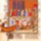 szerzetesek és tudósok művei 45
